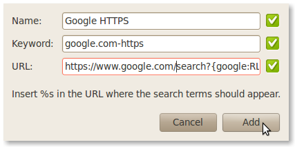 apps:chrome:screenshot-add_search_engine.png