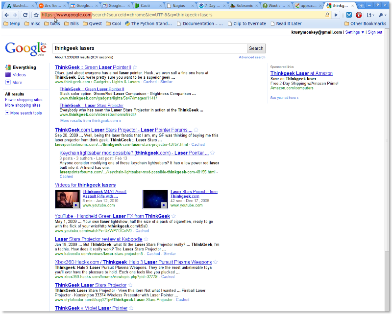 apps:chrome:screenshot-thinkgeek_lasers_-_google_search_-_google_chrome.png